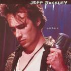 Jeff Buckley - Jeff Buckley   Grace