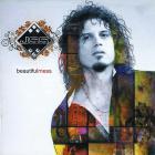 Jeff Scott Soto - Beautiful Mess