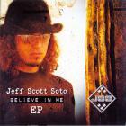 Jeff Scott Soto - Believe In Me (EP)