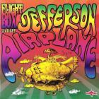 Jefferson Airplane - Flight Box CD3