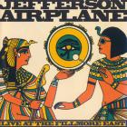 Jefferson Airplane - Live At The Fillmore East
