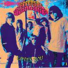 Jefferson Airplane - Jefferson Airplane Loves You CD2