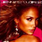 Jennifer Lopez - Do it Well (CDS)