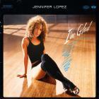 Jennifer Lopez - I'm Glad (CDS)