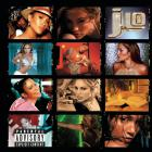 Jennifer Lopez - J To The L-O! The Remix