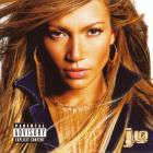 Jennifer Lopez - J.Lo [Holland Bonus Tracks]