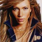 Jennifer Lopez - J Lo Gold