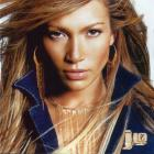 Jennifer Lopez - J.Lo (Special Edition)