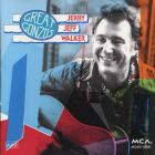 Jerry Jeff Walker - Great Gonzos