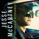 Jesse McCartney - Departure: Recharged