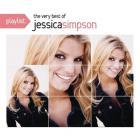 Jessica Simpson - Playlist: The Very Best Of Jessica Simpson