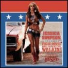 Jessica Simpson - These Boots Are Made For Walking