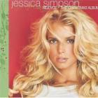 Jessica Simpson - Rejoyce - The Christmas Album