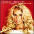 Jessica Simpson - Rejoyce: The Christmas Album
