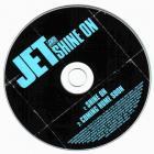 Jet - Shine On (single)