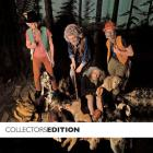 Jethro Tull - This Was (40th Anniversary Collector's Edition) CD1