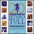 Jethro Tull - 20 Years Of CD1