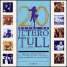Jethro Tull - 20 Years Of CD3