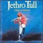 Jethro Tull - Original Masters