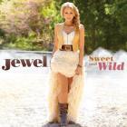 Jewel - Sweet & Wild (Deluxe Edition) CD1