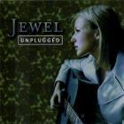 Jewel - Unplugged