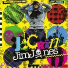 Jockin Jim Jones