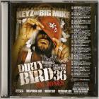 Dirty Bird: Collabo Edition 36 (Bootleg)