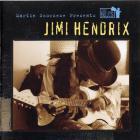 Jimi Hendrix - Martin Scorsese Presents The Blues