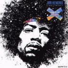 Jimi Hendrix - Kiss The Sky