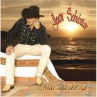 Joan Sebastian - Mas Alla Del Sol