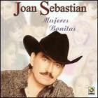 Joan Sebastian - Mujeres Bonitas