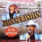 Joan Sebastian - En Vivo: Desde la Plaza El Progreso de Guadalajara