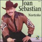 Joan Sebastian - Norteño