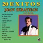 Joan Sebastian - 20 Grandes Exitos