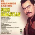 Joan Sebastian - 15 Grandes Exitos