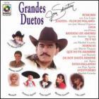 Joan Sebastian - Grandes Duetos