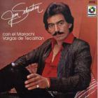 Joan Sebastian - Mariachi Disco De Oro