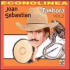 Joan Sebastian - Con Tambora Vol.2