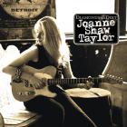 Joanne Shaw Taylor - Diamonds in the Dirt