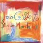 João Gilberto - Live in Montreux