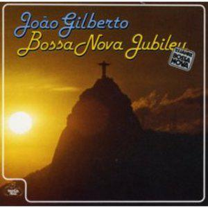 Bossa Nova Jubileu