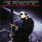 Joe Bonamassa - Live From The Royal Albert Hall CD2