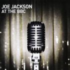 Joe Jackson - At the BBC CD1