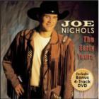 Joe Nichols - The Early Years