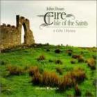Eire: Isle Of The Saints