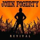 John Fogerty - Revival (Bonus) (DVDA)