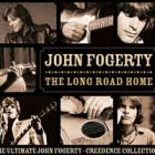 John Fogerty - The Long Road Home: Ultimate John Fogerty Creedence Collection