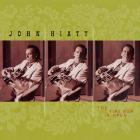 John Hiatt - The Tiki Bar Is Open