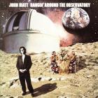 John Hiatt - Hangin' Around The Observatory