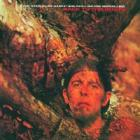 John Mayall - Back To The Roots CD2
